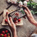 agence de communication digitale nutrition 3